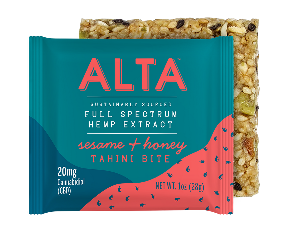 alta-goods-sesame-honey-granola-bar