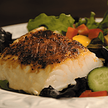 Load image into Gallery viewer, Alaskan True Cod Fillets