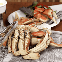 Load image into Gallery viewer, Dungeness Crab Legs