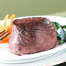 Load image into Gallery viewer, Lobster Tail and Fillet Mignon Steak Surf & Turf