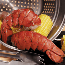 Load image into Gallery viewer, Maine Lobster Tails