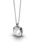 Zoe Moonlight Mist Pendant