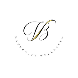 VB Maternity Wellness LLC