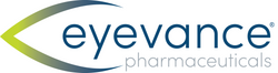 Eyevance Pharmaceuticals, LLC