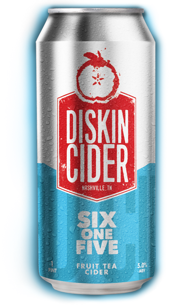 Six One Five 4-Pack