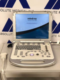 Mindray M7 Portable Ultrasound Machine