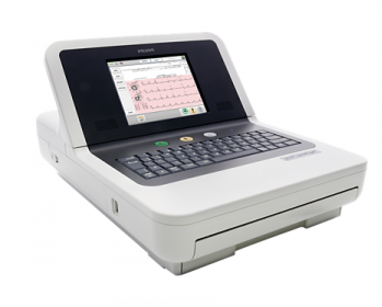 Philips Pagewriter TC30 EKG/ECG Machine