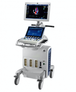 Vivid S70 CardioVascular and General Imaging system