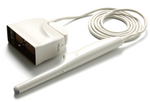 Philips C9-5EC endocavitary ultrasound probe