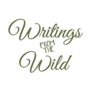 Writings from the Wild