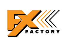 FX Factory Australia t/a Watchout Pty Ltd ABN - 35 631 866 807
