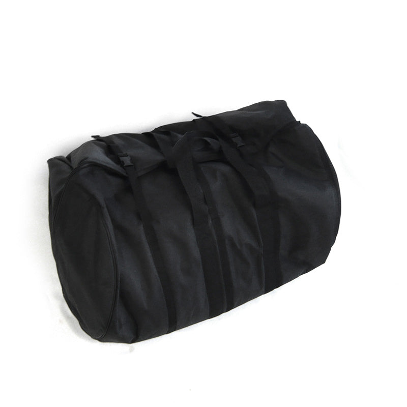 Transport Bag For FC1 & FG1 Machines