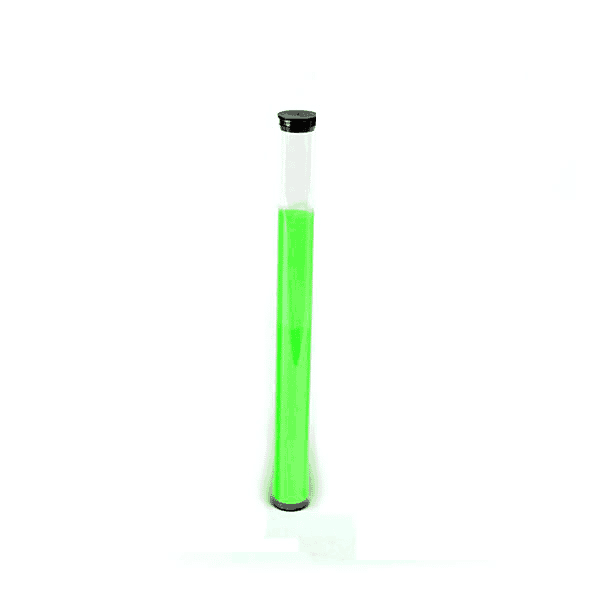 Holi Powder Tube