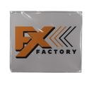 FX Mouse Pad