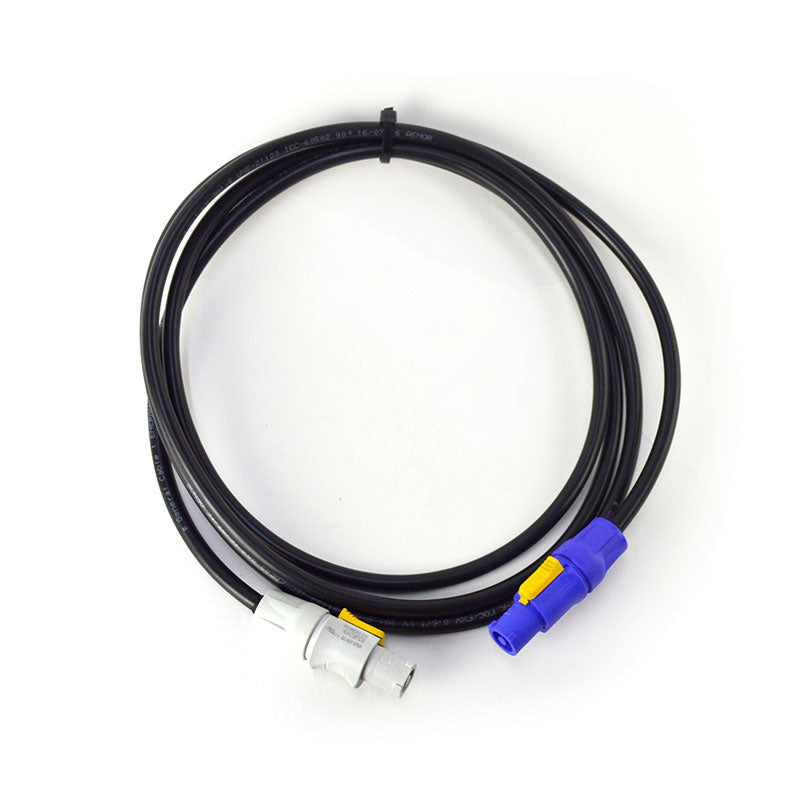 NEUTRIK Powercon Link Cable