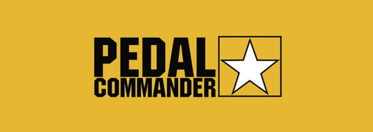 How can I install Pedal Commander? Does it harm my vehicle?