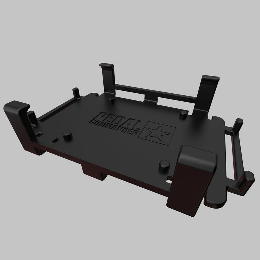 Replacement Bracket (Bluetooth Version) - Pedal Commander