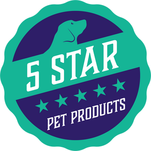 5-Star Pet Products Inc