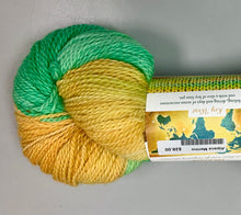 Load image into Gallery viewer, Hand Maiden Alpaca Merino