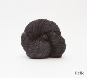 A ball of RCY Adam & Eve in Relic