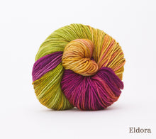 Load image into Gallery viewer, A ball of RCY Eden in Eldora