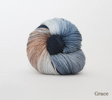 Load image into Gallery viewer, A ball of RCY Eden in Grace