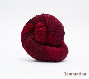 A ball of RCY Eden in Temptation