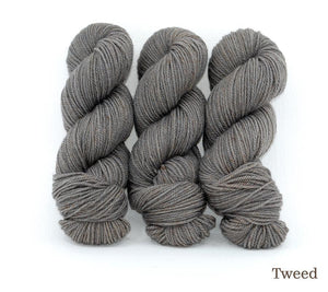 Ancient Arts Lascaux Worsted 100g