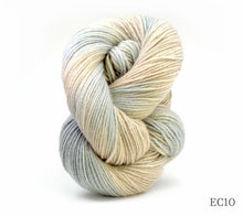 Load image into Gallery viewer, A skein of Artyarns Cashmere Eco in EC10