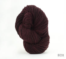 Load image into Gallery viewer, A skein of Artyarns Cashmere Eco in EC11