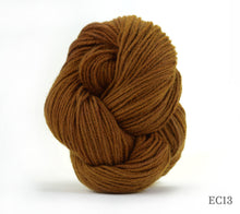 Load image into Gallery viewer, A skein of Artyarns Cashmere Eco in EC13