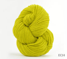 Load image into Gallery viewer, A skein of Artyarns Cashmere Eco in EC14