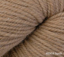 Load image into Gallery viewer, Berroco Ultra Alpaca Natural