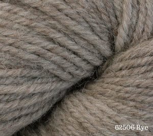 Berroco Ultra Alpaca Natural