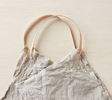 Load image into Gallery viewer, Cocoknits Leather Bag Handles