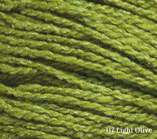 Load image into Gallery viewer, Elsebeth Lavold Silky Wool