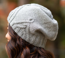 Load image into Gallery viewer, Geneva Hat & Mitts