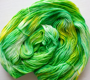An untwisted skein of Flash Mob Pages The Wizard of Oz