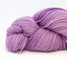 Load image into Gallery viewer, A close up of Hand Maiden Alpaca Merino