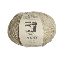 Load image into Gallery viewer, Juniper Moon Farm Zooey