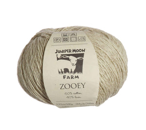 Juniper Moon Farm Zooey
