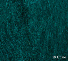 Load image into Gallery viewer, A close up of Lang Lace in 18 Alpine