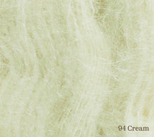 Load image into Gallery viewer, A close up of Lang Lace in 94 Cream