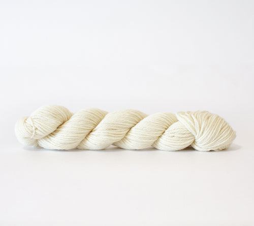 A skein of RCY Epic 50 Gram