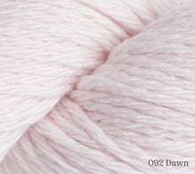 Load image into Gallery viewer, A close up of Rowan Pure Cashmere in 092 Dawn