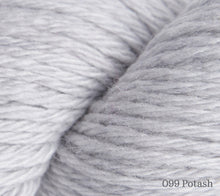 Load image into Gallery viewer, A close up of Rowan Pure Cashmere in 099 Potash
