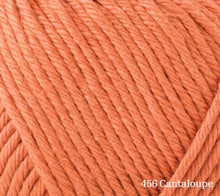 Load image into Gallery viewer, Rowan Summerlite DK in 456 Cantaloupe