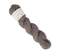 Load image into Gallery viewer, A skein of Rowan Valley Tweed