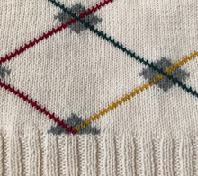 Load image into Gallery viewer, Intro to Intarsia with Holli Yeoh