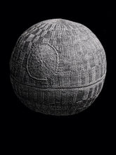 Load image into Gallery viewer, Death Star